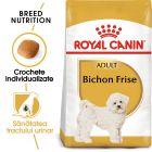 Royal Canin Breed Bichon Frise Adult Hrană uscată