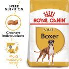 Royal Canin Breed Boxer Adult Hrană uscată