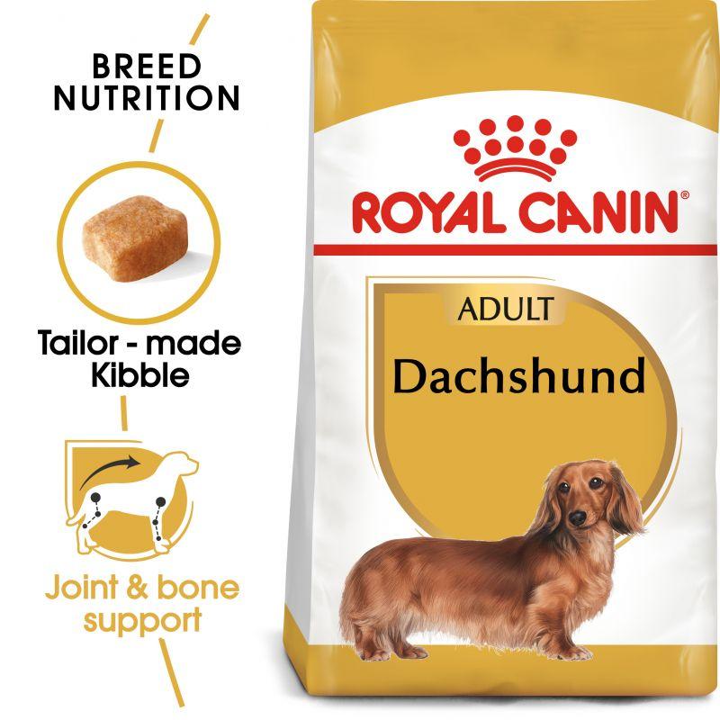 condroitină glucozamină pentru dachshunds)