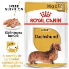 Royal Canin Breed Dachshund nedvestáp