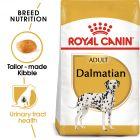 Royal Canin Breed Dalmatian Adult Hrană uscată