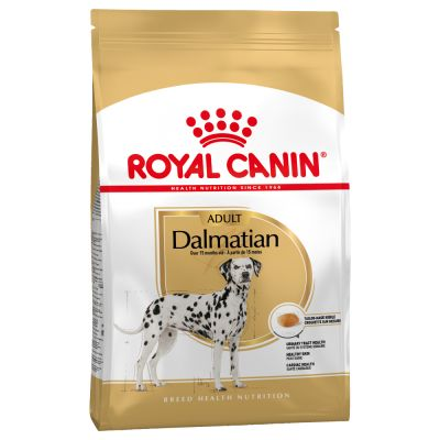 Royal Canin Breed Dry Dog Food Economy Packs