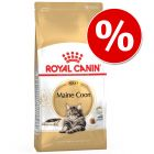 Royal Canin Breed 12 kg po posebni ceni!