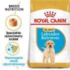 Royal Canin Breed Labrador Retriev Puppy