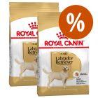 Royal Canin Breed 2 x 7,5 a 12 kg pienso para perros ¡con descuento!