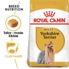 Royal Canin Breed Yorkshire Terrier Adult Hrană uscată