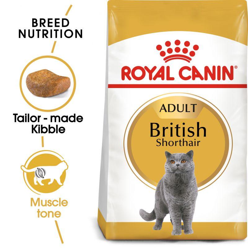 royal canin pierdere în greutate feline)