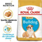 Royal Canin Bulldog Puppy - Hondenvoer