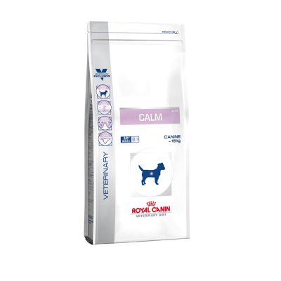 Royal Canin Calm CD 25 Veterinary Diet pienso para perros