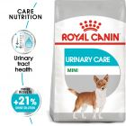 Royal Canin Care Nutrition Mini Urinary Care