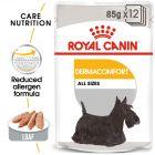 Royal Canin Care Nutrition Wet Dermacomfort