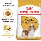 Royal Canin Cavalier Spaniel Adult