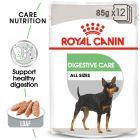 Royal Canin CCN  Digestive Care