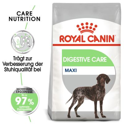 Royal Canin CCN Digestive Care Maxi