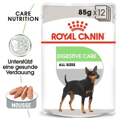 Royal Canin CCN  Digestive Care Wet