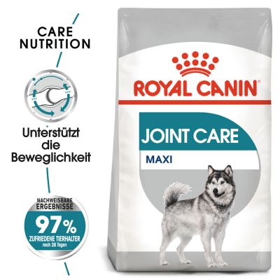 Royal Canin CCN Joint Care Maxi