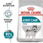 Royal Canin CCN Maxi Joint Care