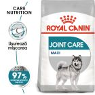 Royal Canin CCN Maxi Joint Care Hrană uscată