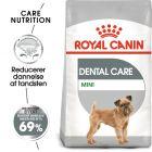 Royal Canin CCN Mini Dental Care