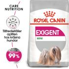 Royal Canin CCN Mini Exigent