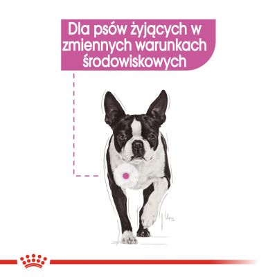 Royal Canin CCN Relax Care