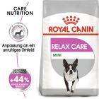 Royal Canin CCN Relax Care Mini