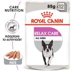 Royal Canin CCN Relax Care Wet