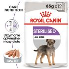 Royal Canin CCN Sterilised