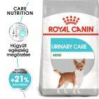 Royal Canin CCN Urinary Care Mini