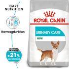 Royal Canin CCN Urinary Care Mini pour chien