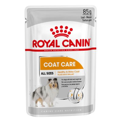 Royal Canin Coat Care Hondenvoer