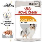 Royal Canin Coat Care Hondenvoer