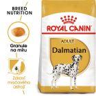 Royal Canin Dalmatin Adult