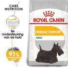 Royal Canin Dermacomfort Mini Hondenvoer