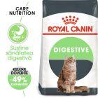 Royal Canin Digestive Care Hrană uscată
