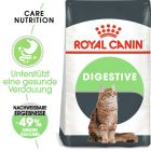 Royal Canin Digestive Care pour chat