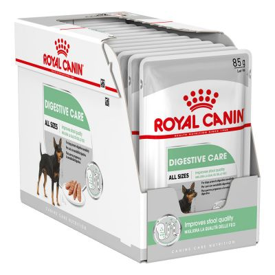 Royal Canin Digestive Care pour chien