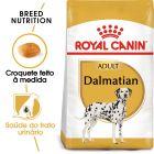 Royal Canin Dálmata Adult