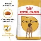 Royal Canin Dogue Alemão Adult