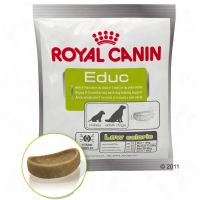 Royal Canin Educ Beloningssnack