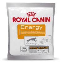 Royal Canin Energy  Beloningssnack