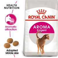 Royal Canin Exigent Fussy Cats - Aromatic Attraction