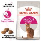 Royal Canin Exigent 35/30 Savour Exigent pour chat