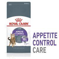 Royal Canin FCN Appetite Control Care Sterilised