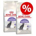 Royal Canin Feline -säästöpakkaus