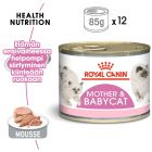 Royal Canin First Age Mother & Babycat