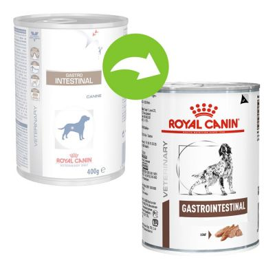 Royal Canin Gastro Intestinal Veterinary Diet