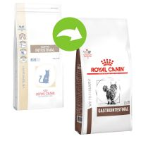 Royal Canin Gastro Intestinal Veterinary Diet pienso para gatos