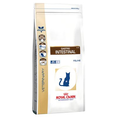 Royal Canin Gastrointestinal GI 32 Veterinary Diet
