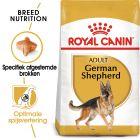 Royal Canin German Shepherd Adult - Hondenvoer